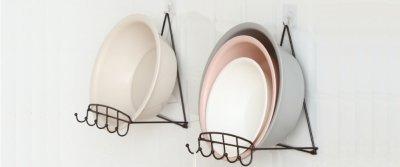 5 полезных приобретений для ванной комнаты с AliExpress