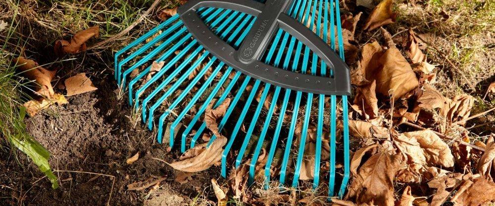 5 помощников для весенней уборки на даче с AliExpress