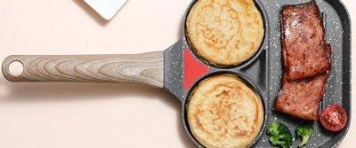 5 умопомрачительных кухонных помощников с AliExpress