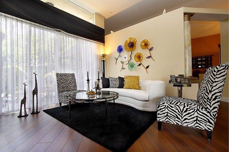 carpet-living-room-035-min