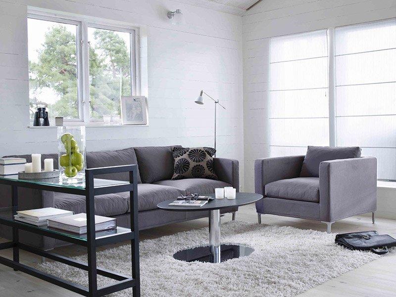 interior-grey-color-021