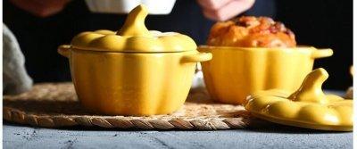 5 стильных вещиц для кухни с AliExpress