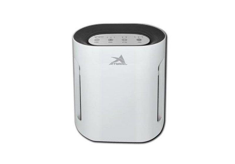 Воздухоочиститель Атмос Вент-1550