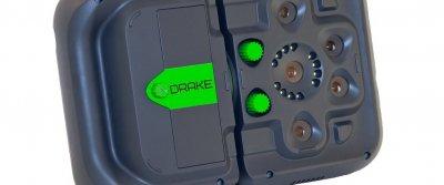 3D сканеры в дизайне интерьеров и строительстве