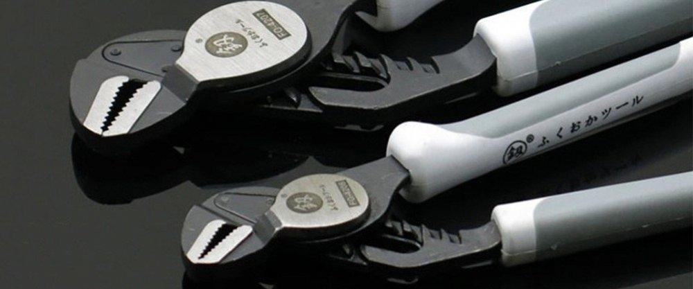 5 мега крутых гаечных ключей с AliExpress