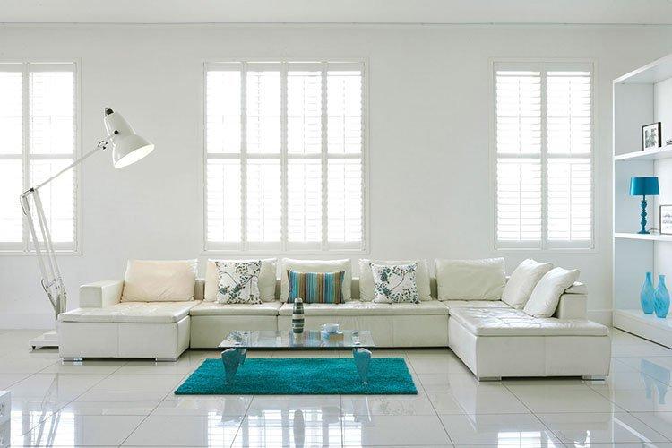 white-interior-photo-010