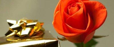 ТОП-5 умопомрачительных подарков к 8 марта с AliExpress