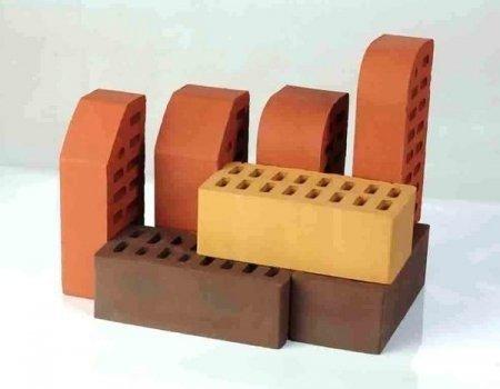 Размеры стройматериалов