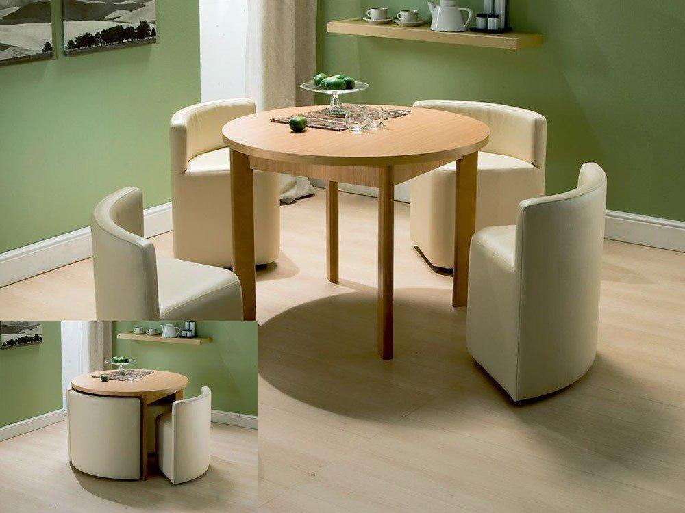 Мягкая мебель для гостиной: 10 идей интерьера фото 010-02