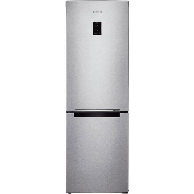 Samsung RB33J3201SA (Польша) в рейтинге лучших холодильников 2018