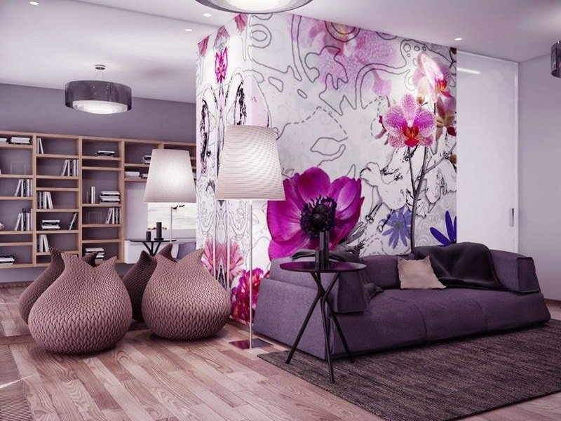 carpet-living-room-03-min