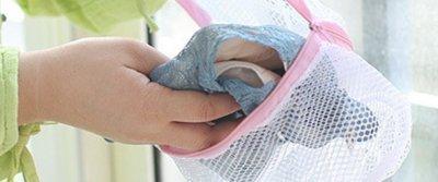 ТОП-5 находок для ухода за одеждой  с  AliExpress