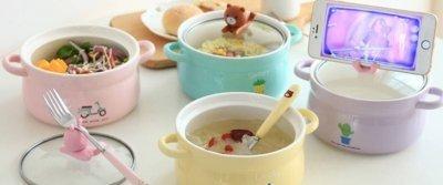 5 замечательных приобретений для кухни с AliExpress