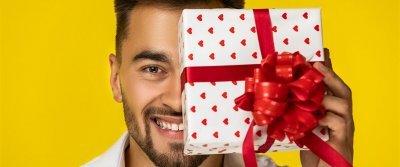 5 подарков на Новый год строителю с AliExpress