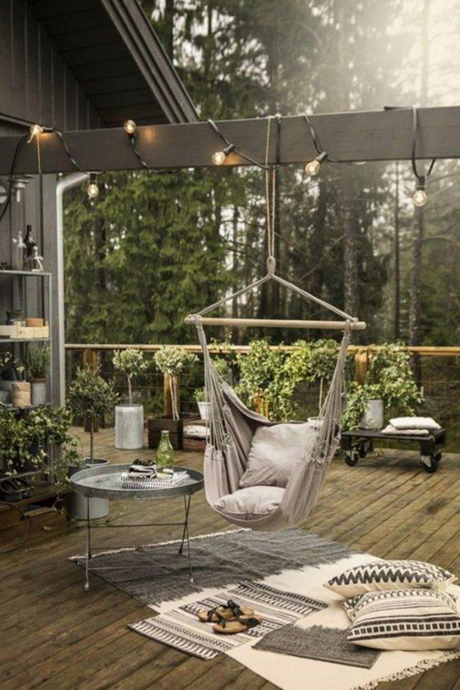 hanging-armchair-035