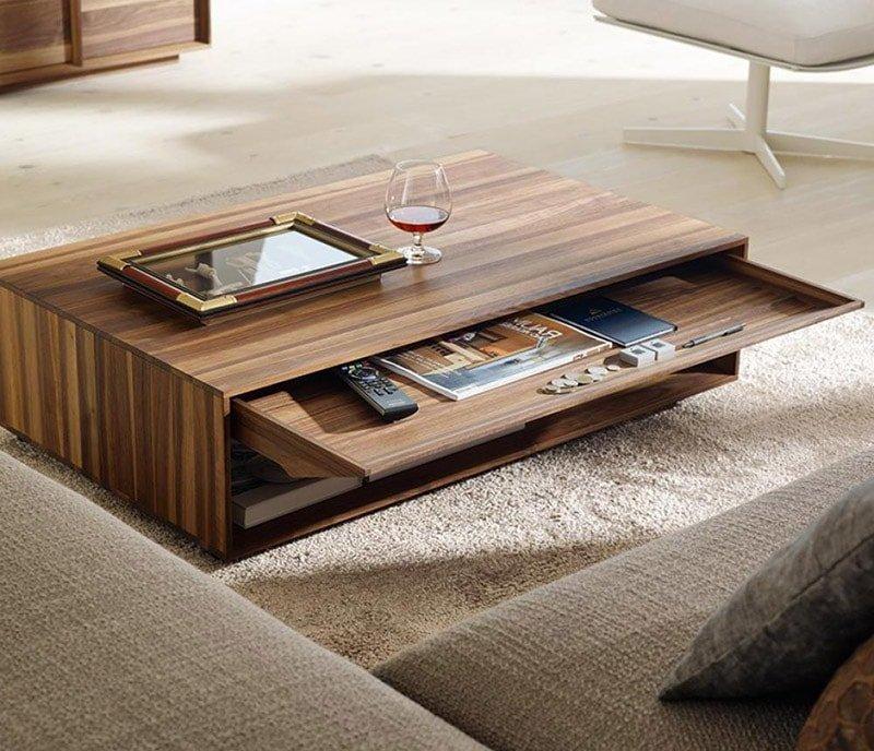 coffee-table-028-min