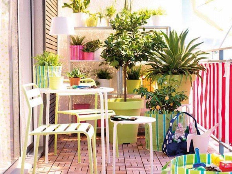 space-saving-furniture-space-saving-balcony-planter-ea13a334464fc71d