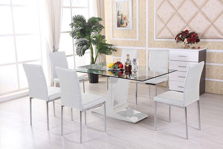 white-interior-photo-029