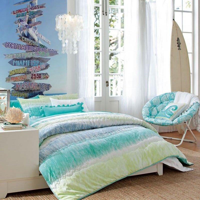 color-bedroom-083