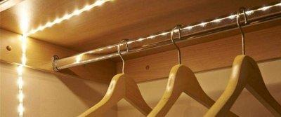 5 шикарных идей для усовершенствования шкафа с AliExpress