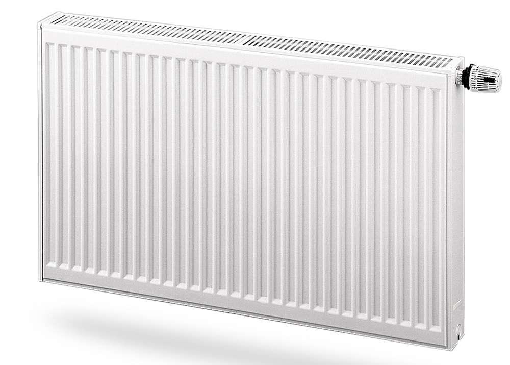 Purmo Compact 22500. Рейтинг популярных моделей радиаторов отопления фото 8