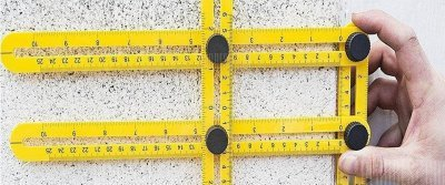 ТОП-5 популярных измерительных приборов из AliExpress