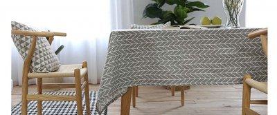 5 достойных восхищения текстильных новинок с AliExpress