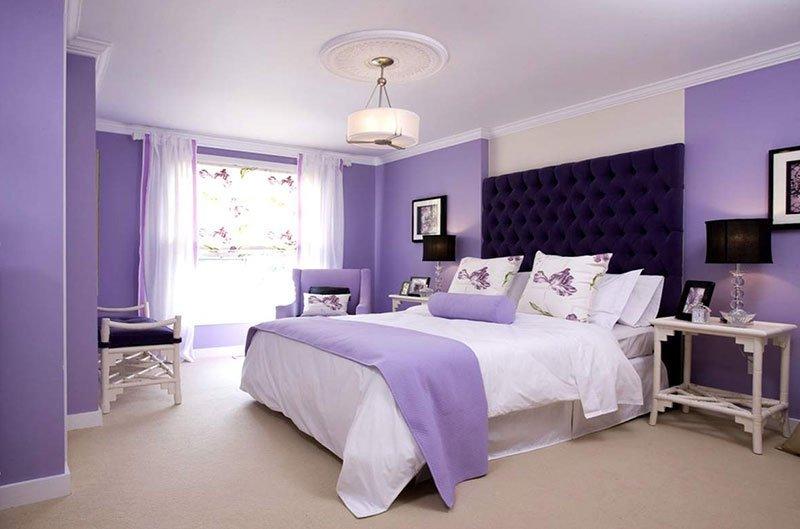 color-bedroom-08