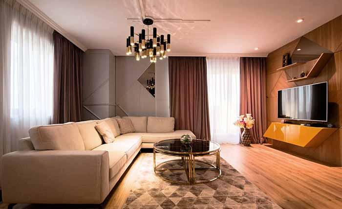 modern-interior-01