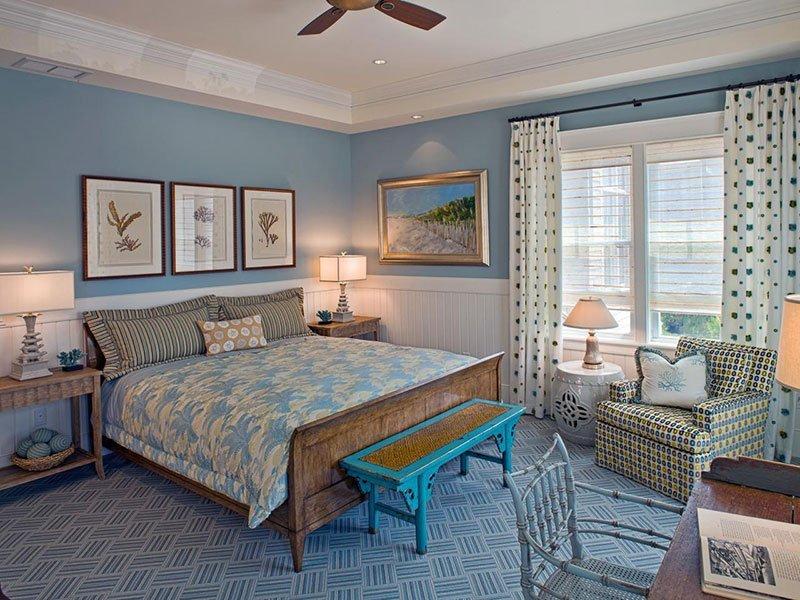 color-bedroom-086