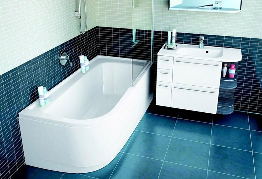 Рейтинг лучших производителей ванн