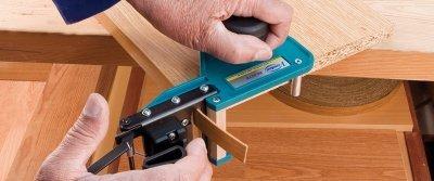 5 лучших инструментов для работ по дереву с AliExpress