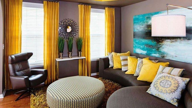 Yellow-Interior-080