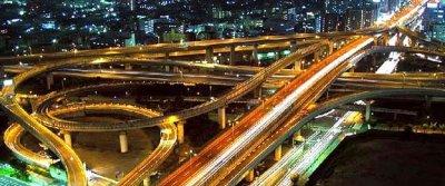 Как строят дороги в разных странах? Интересные факты