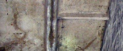 Высокопрочные смеси «Вайтмикс» - эффективное решение для ремонта бетона