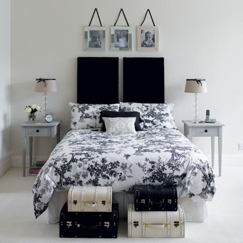 color-bedroom-034