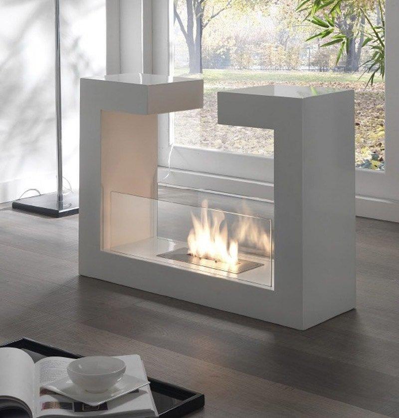 fireplace-010-min
