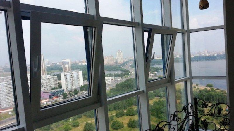 osteklenie-balkona-alyuminievym-steklopaketom-2-tn-md.jpg