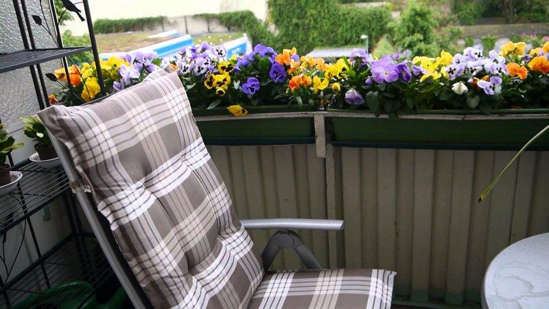 shikarnye-cvety-na-balkone-na-ehtazherkah-primer