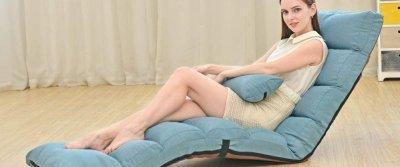 5 лучших предметов складной и надувной мебели с AliExpress