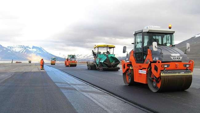 как строят дороги в разных странах фото 3