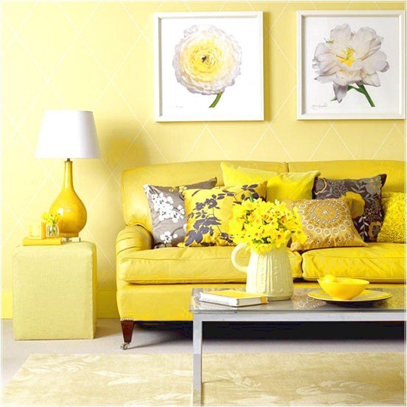 Yellow-Interior-0116