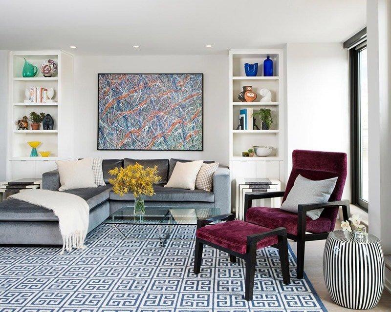 carpet-living-room-09-min