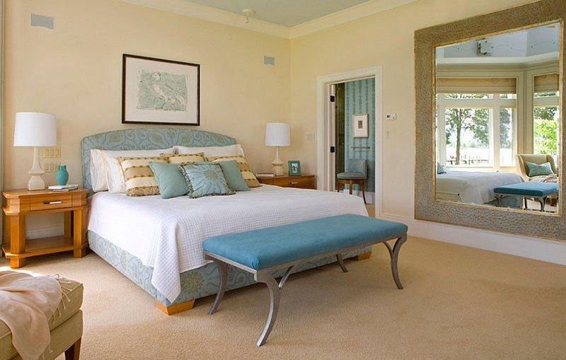 color-bedroom-011