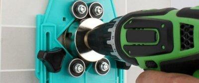ТОП-5 свежих приспособлений для ремонта с AliExpress