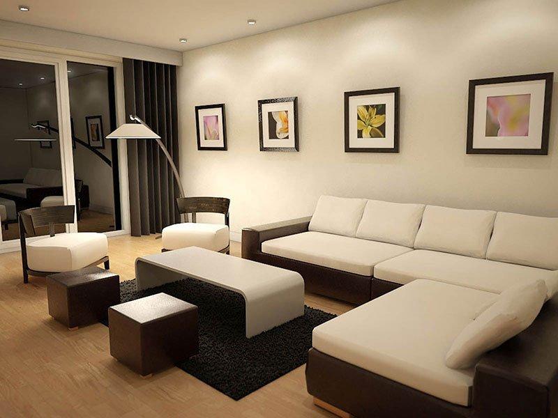 brawn-color-interior-075