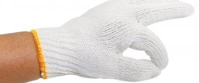 ТОП-5 самых эффективных и незаменимых перчаток с AliExpress