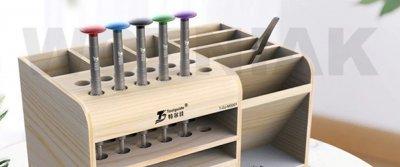 5 приобретений для домашней мастерской с AliExpress