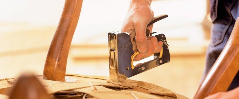 ТОП-5 идеальных строительных степлеров от AliExpress