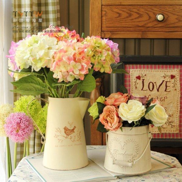 цветы в горшках для украшения свадьбы фото фотокамеру